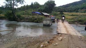 Sapa North-West Motorcycle Tours to Dien Bien Phu - Son La - Mai Chau