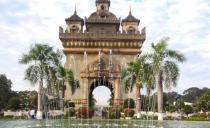 105 origin 210x128 - Gallery : Laos attractions in photos