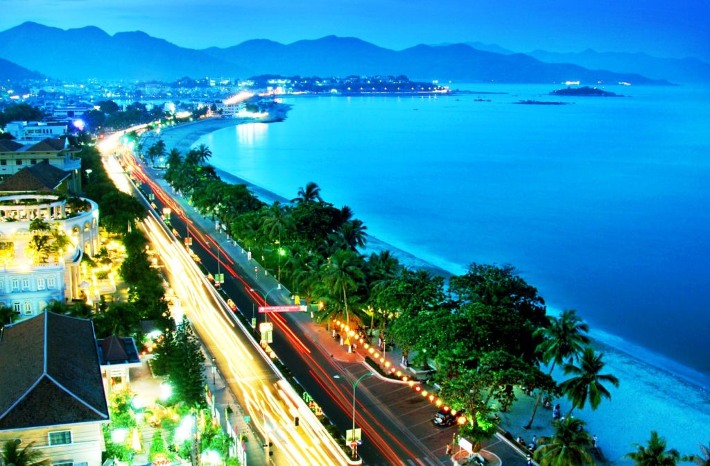 Nha Trang Beach Tours 1024x672 - NHA TRANG