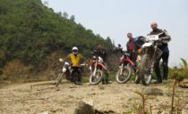 Vietnam Northeast Motorcycle Tour 210x128 - Why Vietnam is the best place for your motorcycle tours