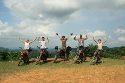 hanoi-motorbike-tour-to-cuc-phuong-and-hoa-lu-tam-coc