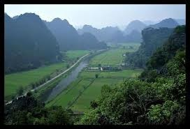 ADVENTUROUS HANOI MOTORBIKE TOUR TO LANG SON FOR 2 DAYS