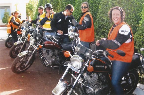 VIETNAM MOTORBIKE TOUR TO TRA VINH, SOC TRANG, LONG XUYEN