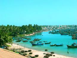 Saigon Motorbike Tour to Can Tho, Chau Doc, Vung Tau, Phan Thiet
