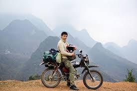 sapa-motorbike-tour-to-lai-chau-dien-bien-phu