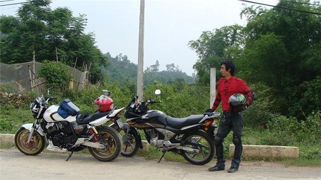 untouched-mekong-delta-motorbike-tour