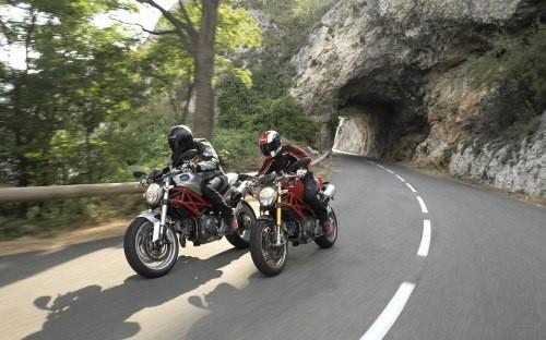 VIETNAM MOTORBIKE TOUR TO VUNG TAU, PHAN THIET, MUI NE