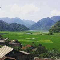 Vietnam Motorbike Tour from Saigon to Ha Giang, Halong Bay