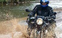 HANOI MOTORBIKE TOUR TO PU LUONG NATURE RESERVE VIA MAI CHAU 210x128 - HANOI MOTORBIKE TOUR TO PU LUONG NATURE RESERVE VIA MAI CHAU