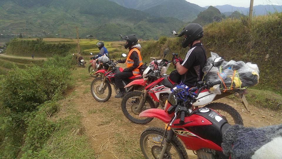 12140833 396036103928631 7187398377762670220 n - LOOP OF SAIGON MOTORBIKE TOUR TO DA LAT, NHA TRANG, MUI NE