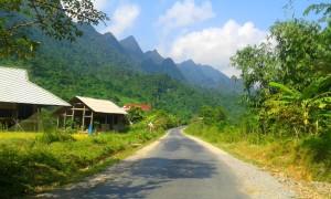 Hoi An Motorbike Tour to Saigon via Central Highlands, Mekong Delta