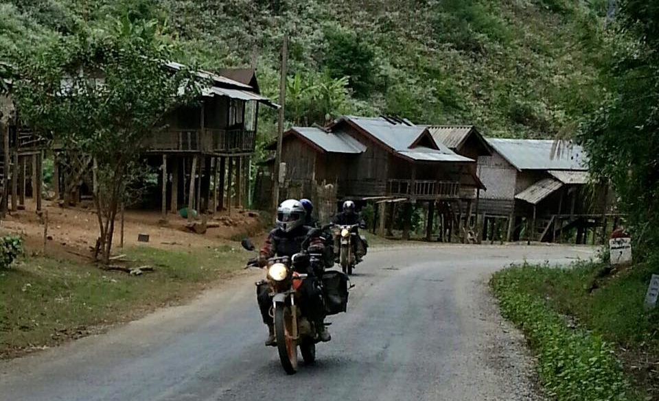 1934597 790720224366189 4780701533246117195 n e1505296348460 - HOI AN MOTORCYCLE TOUR TO HANOI ON HO CHI MINH TRAIL - 12 DAYS