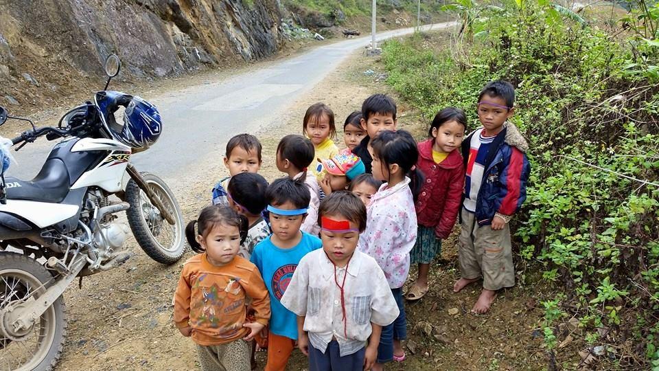11054278 978940185463187 8172551533362995316 n - Inspiring Vietnam Motorbike Tour from Northeast to Northwest - 14 Days