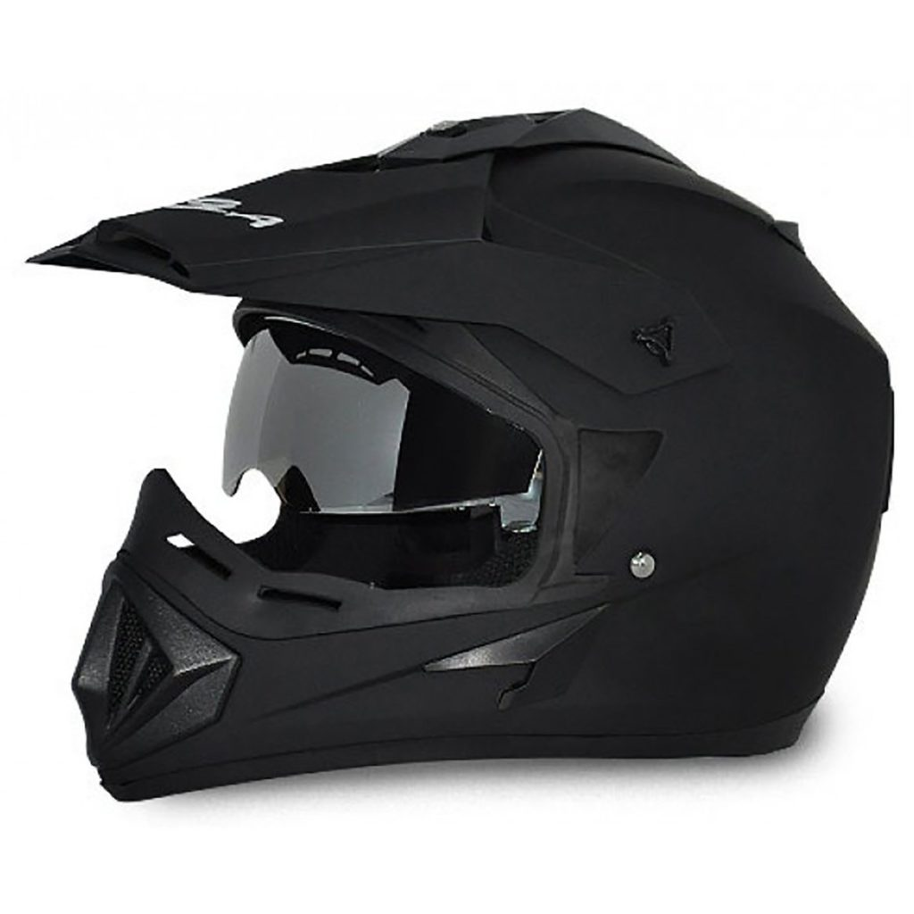 Full Face Helmets 1024x1024 - Protective Motorbike Equipments For Riders