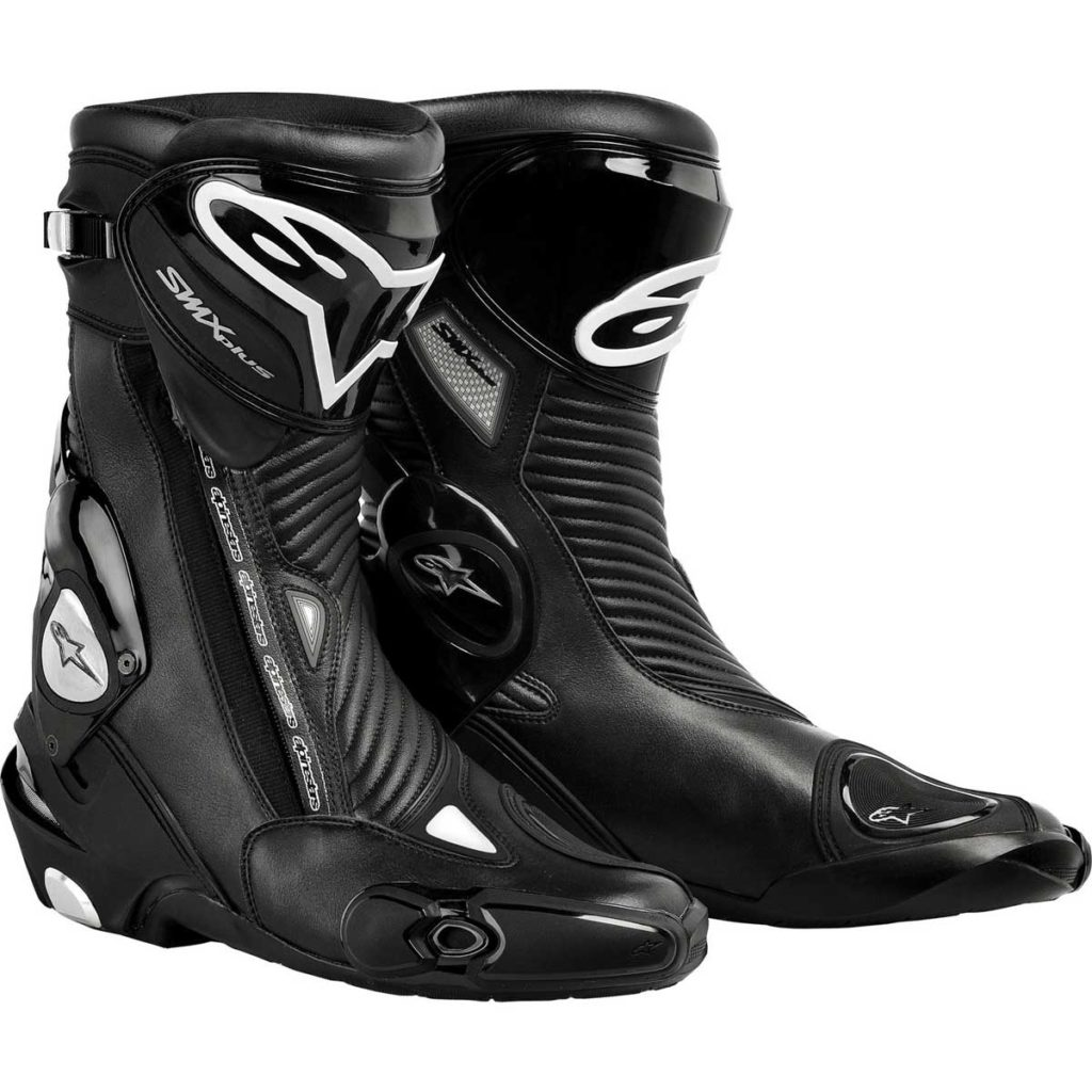 Motorbike Boots 1024x1024 - Protective Motorbike Equipments For Riders