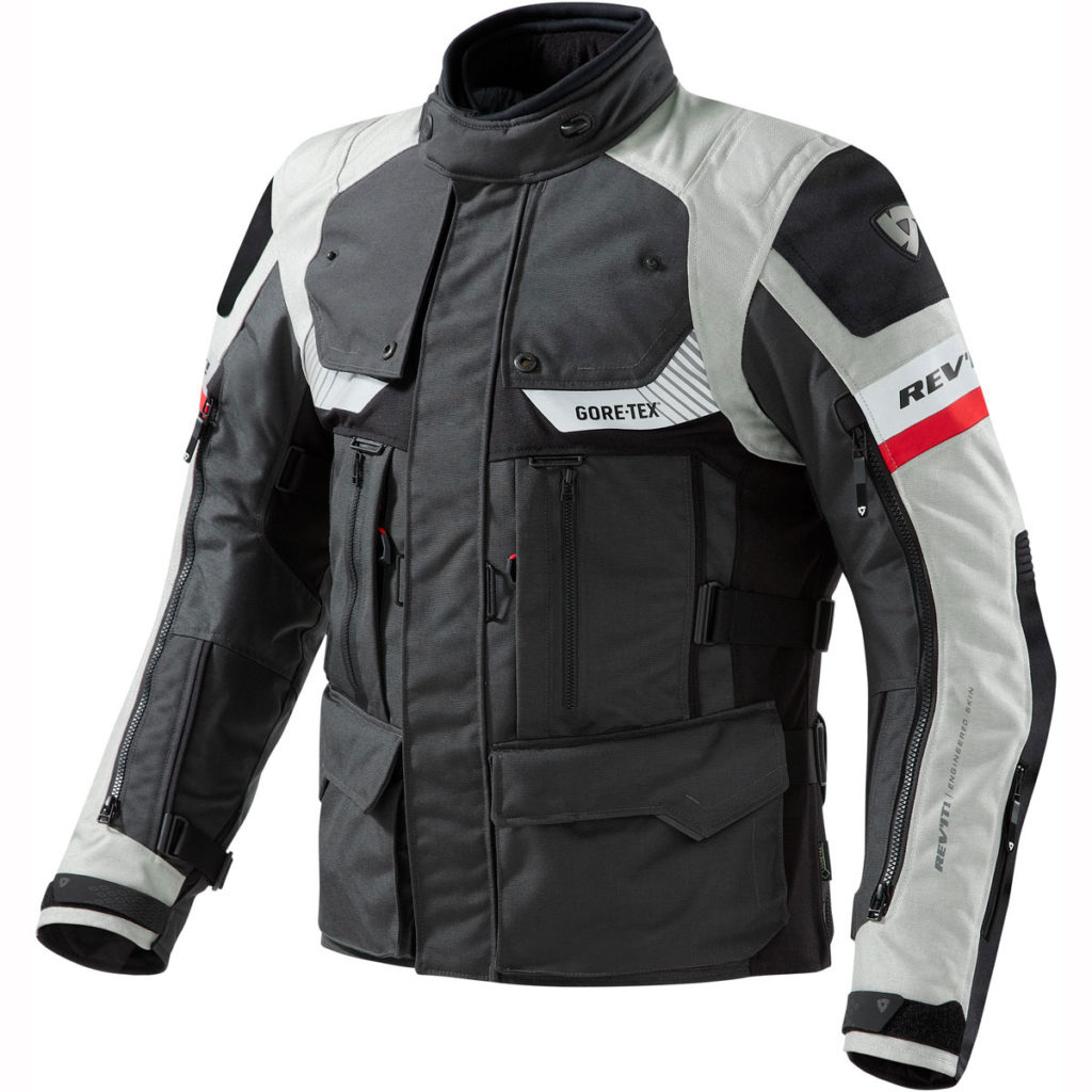 Motorbike Jackets 1024x1024 - Protective Motorbike Equipments For Riders