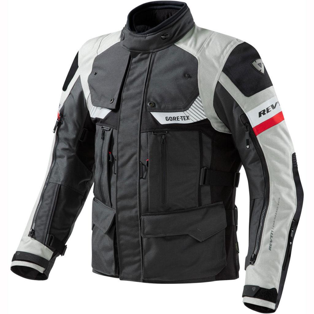 Motorbike Jackets 1024x1024 - Protective Motorbike Equipments For Riders