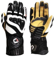 gloves for motorbike riders 193x200 - Gallery : Protective Motorbike Equipments For Your Trip