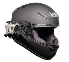 go pro camera for riders 222x200 - Gallery : Protective Motorbike Equipments For Your Trip