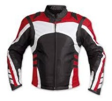 motorbike jackets 221x200 - Gallery : Protective Motorbike Equipments For Your Trip