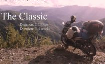 saigon motorbike tour to ha noi 210x128 - Saigon Motorbike Tours To Ha Noi : 5 Suggested Routes